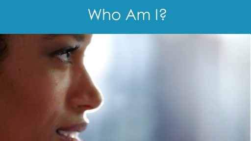 "Scientology Super Bowl Ad 2016  - ""Who Am I?"" TV Commercial"